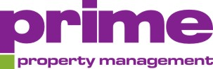 Prime Property Management (Essex) Ltd